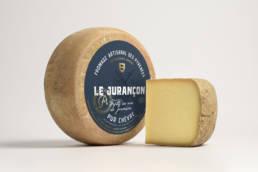 Fromagerie Arribe Bleu Juin Clément Herbaux